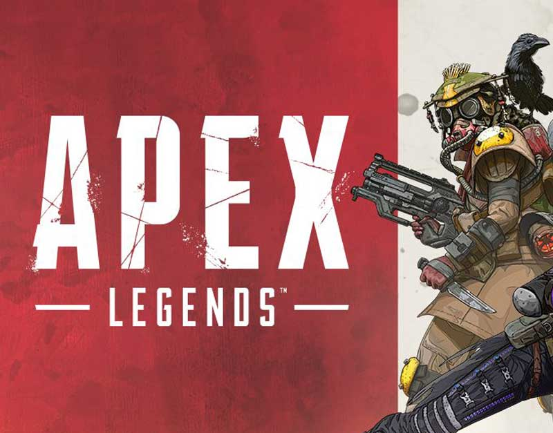 Apex Legends™ - Octane Edition (Xbox Game EU), The Gaming Habits, thegaminghabits.com
