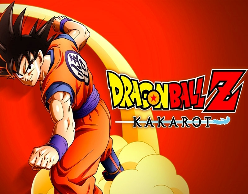 Dragon Ball Z: Kakarot (Xbox One), The Gaming Habits, thegaminghabits.com