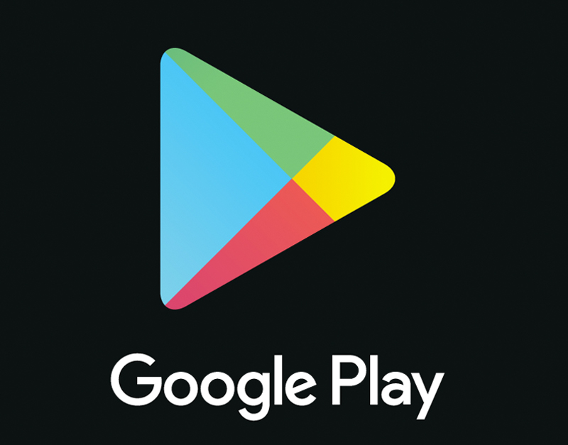 Google Play Gift Card, The Gaming Habits, thegaminghabits.com
