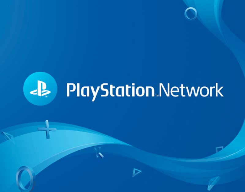 PlayStation Network PSN Gift Card, The Gaming Habits, thegaminghabits.com