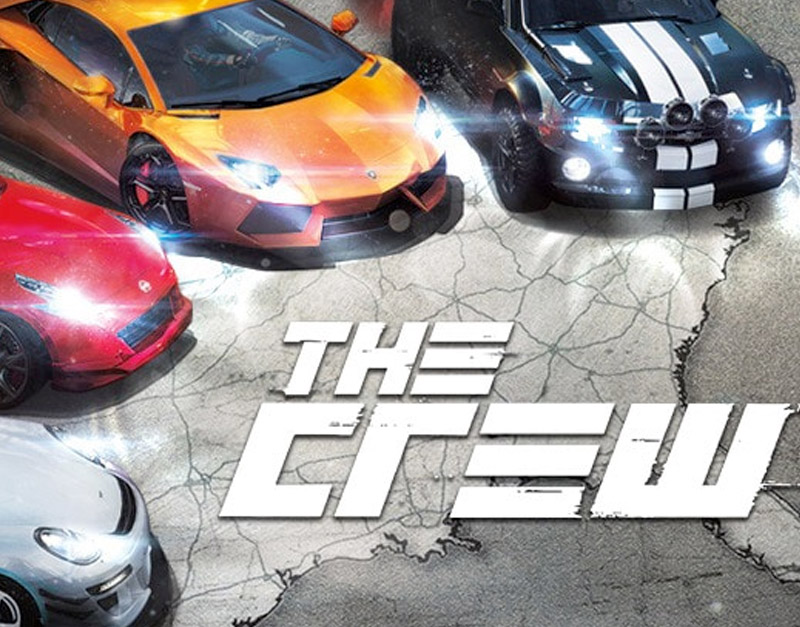 The Crew Ultimate Edition (Xbox One), The Gaming Habits, thegaminghabits.com