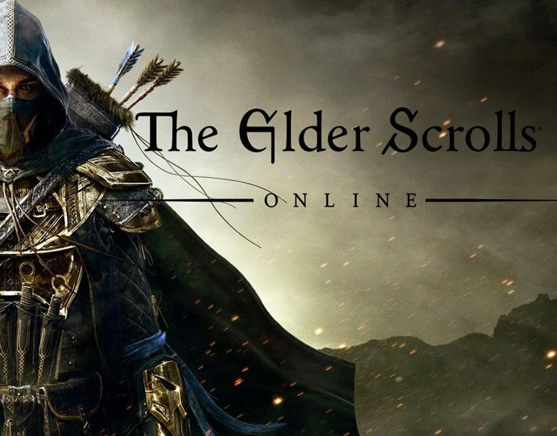 The Elder Scrolls Online (Xbox One), The Gaming Habits, thegaminghabits.com