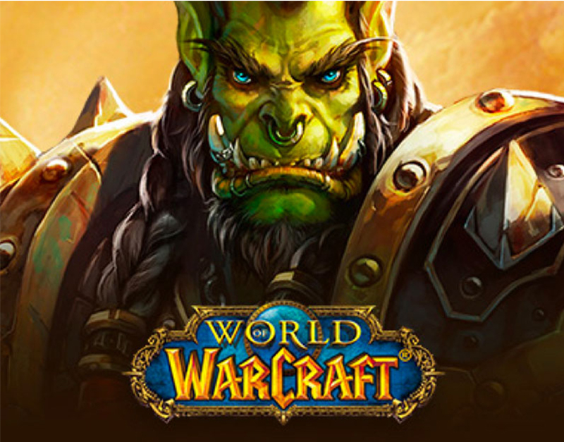 World of Warcraft, The Gaming Habits, thegaminghabits.com